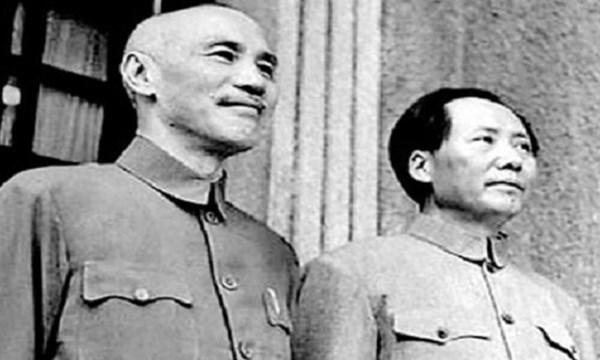 Vì sao đến nay Trung Quốc vẫn không thể thống nhất Đài Loan?